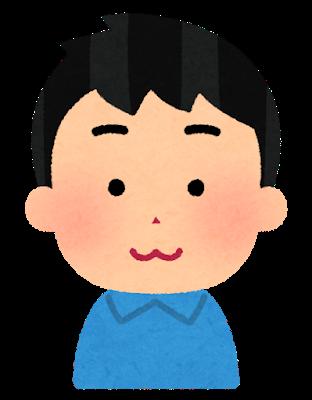 日本人相處禁忌-說話漫不經心