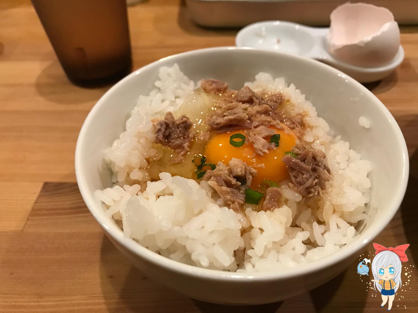 日本飲食文化