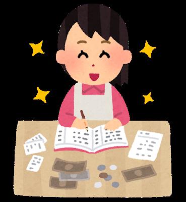 日本住宿稅計算