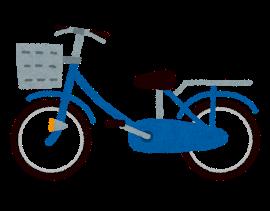 日本打工度假腳踏車保險