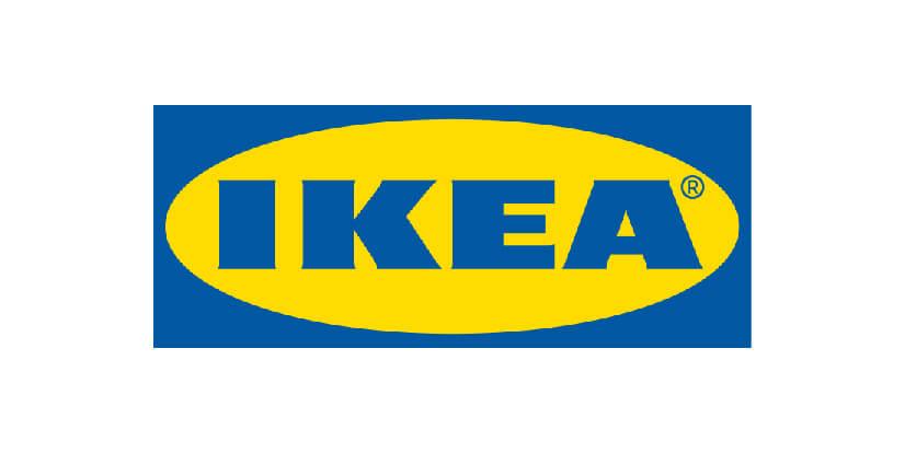 日本生活IKEA
