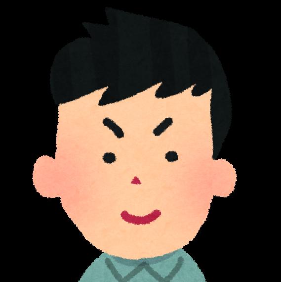 日本經營民宿朋友